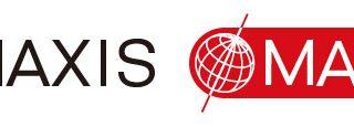 東証REIT Core指数に投資できる初のETF!MAXIS Jリート・コア上場投信(2517)の評価と配当・利回りなど解説