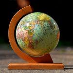 MSCIオール・カントリー・ワールド・インデックス (ACWI)とは何か?構成銘柄や詳細など