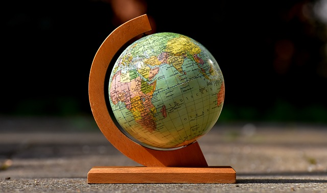 globe-2825178_640