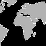 FTSEグローバル・オールキャップ・インデックスとは何か?構成銘柄や詳細など