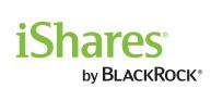 ishaes_logo