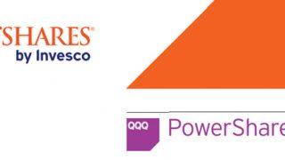 驚異パフォーマンスのナスダック100指数に投資可能!パワーシェアーズ QQQ 信託シリーズ1の評価と概要